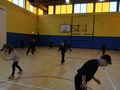 handball 3.jpg