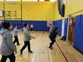 handball 5.jpg