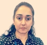 Mrs P Kumar<p>Administrative assistant (Little Acorns)</p>