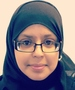 Miss S Sabir<p>Little Acorns Manager/Lunchtime supervisor</p>