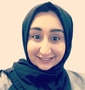 Mrs S Ibrahim<p>Year 4 Teacher</p>
