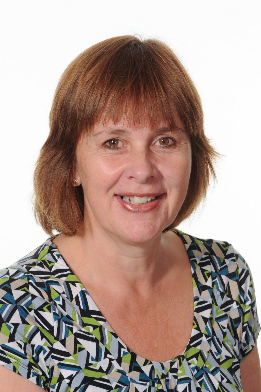 Clare Rolfe: BSc (Hons) and MEd QTS Sycamore Class Teacher