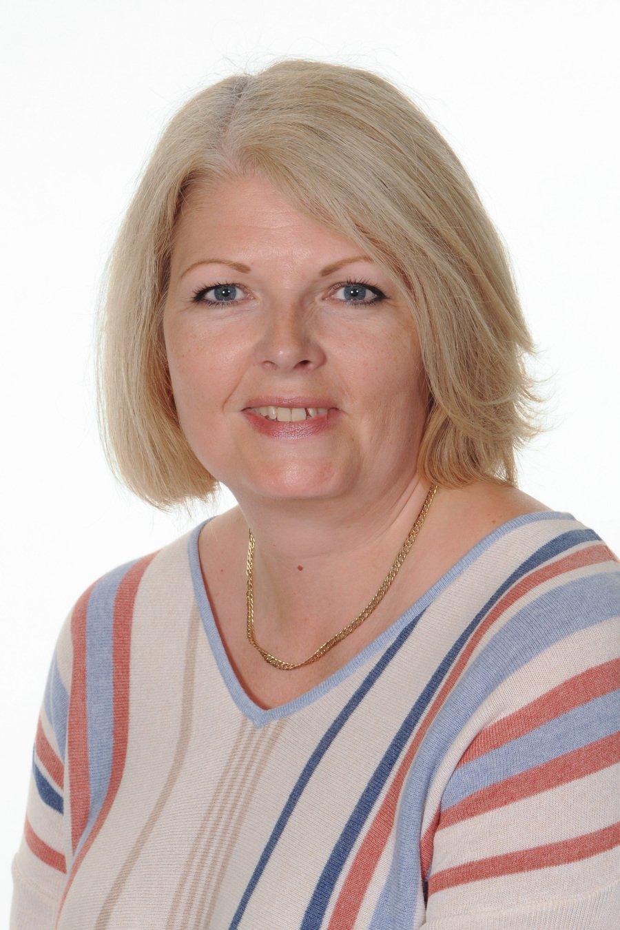 Lynn Huse: SNA