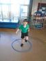 Fitness (11).JPG