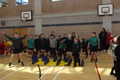 Sports Hall Athletics (1).JPG