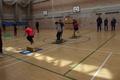 Sports Hall Athletics (4).JPG