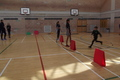 Sports Hall Athletics (7).JPG