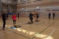Sports Hall Athletics (8).JPG