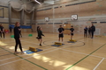 Sports Hall Athletics (9).JPG