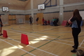 Sports Hall Athletics (10).JPG
