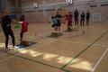 Sports Hall Athletics (12).JPG