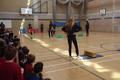 Sports Hall Athletics (13).JPG