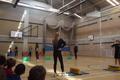 Sports Hall Athletics (18).JPG