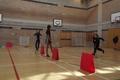 Sports Hall Athletics (20).JPG