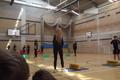 Sports Hall Athletics (23).JPG