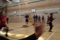 Sports Hall Athletics (24).JPG