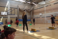 Sports Hall Athletics (28).JPG