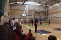 Sports Hall Athletics (33).JPG