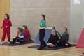Sports Hall Athletics (36).JPG