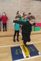 Sports Hall Athletics (55).JPG