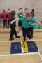 Sports Hall Athletics (58).JPG