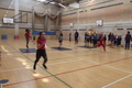 Sports Hall Athletics (63).JPG