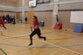 Sports Hall Athletics (64).JPG