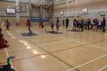Sports Hall Athletics (65).JPG