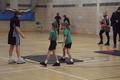 Sports Hall Athletics (66).JPG
