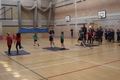 Sports Hall Athletics (71).JPG