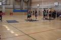Sports Hall Athletics (74).JPG