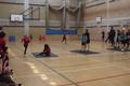 Sports Hall Athletics (75).JPG
