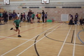 Sports Hall Athletics (76).JPG