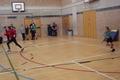 Sports Hall Athletics (77).JPG