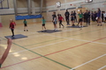 Sports Hall Athletics (79).JPG