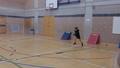 sports hall Athletics 2 (1).JPG