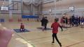 sports hall Athletics 2 (2).JPG