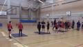 sports hall Athletics 2 (3).JPG