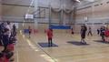 sports hall Athletics 2 (4).JPG