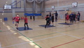 sports hall Athletics 2 (5).JPG