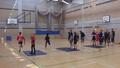 sports hall Athletics 2 (6).JPG