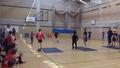 sports hall Athletics 2 (7).JPG