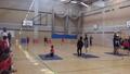sports hall Athletics 2 (8).JPG
