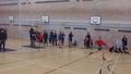 sports hall Athletics 2 (9).JPG