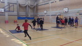 sports hall Athletics 2 (10).JPG