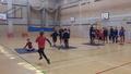 sports hall Athletics 2 (10).JPG