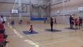 sports hall Athletics 2 (11).JPG