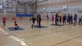 sports hall Athletics 2 (12).JPG
