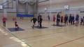 sports hall Athletics 2 (12).JPG
