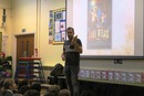 Author Visit Rob Lloyd Jones - Nov 17 (2).JPG